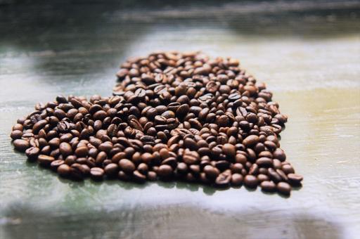 好き コーヒー 無印良品
