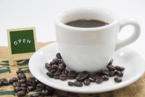 コーヒー豆 ショップ