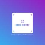 sachi.coffee